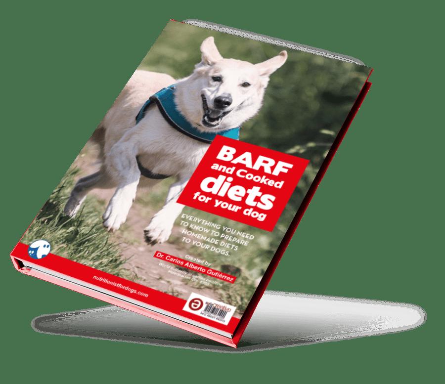 barf-diet-book-dog-nutrition