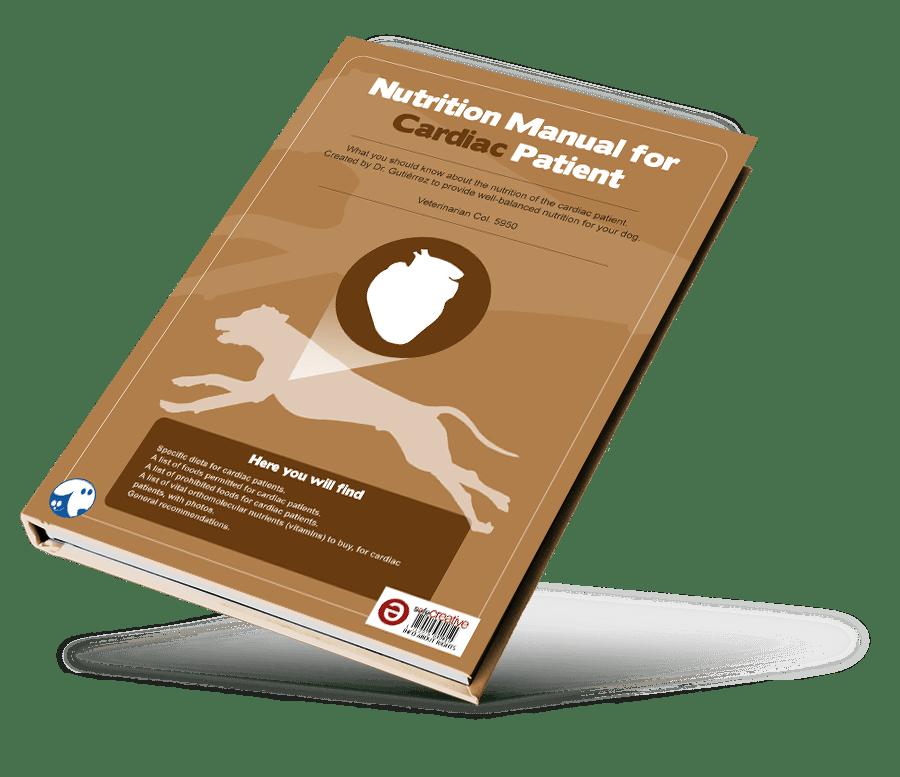 cardiac-book-dog-nutrition-2