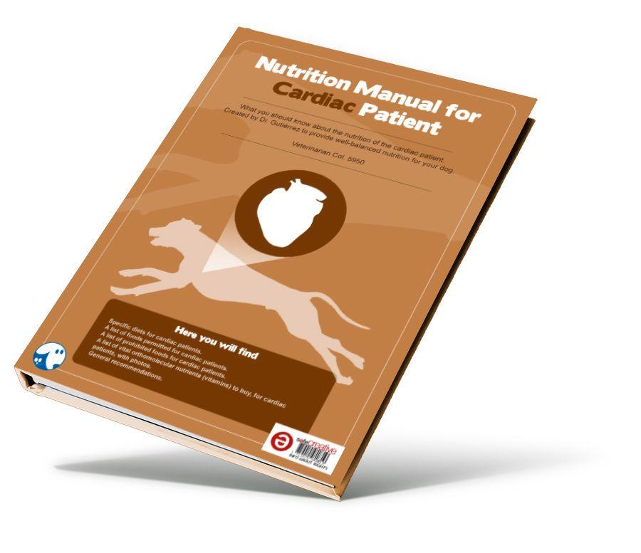 cardiac-book-dog-nutrition
