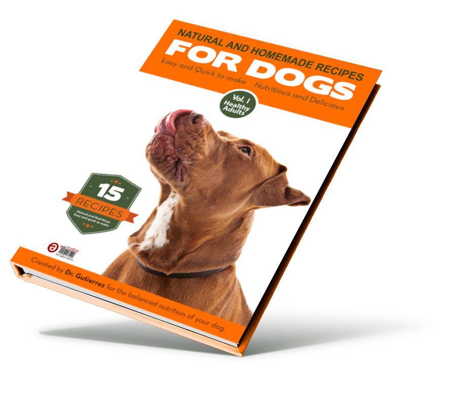 dog-recipes-book