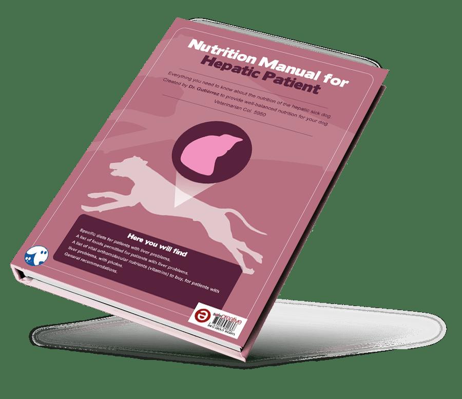 hepatic-book-dog-nutrition-2