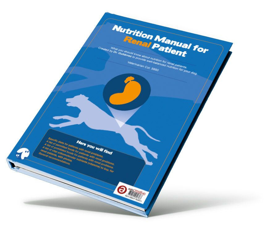 renal-book-dog-nutrition