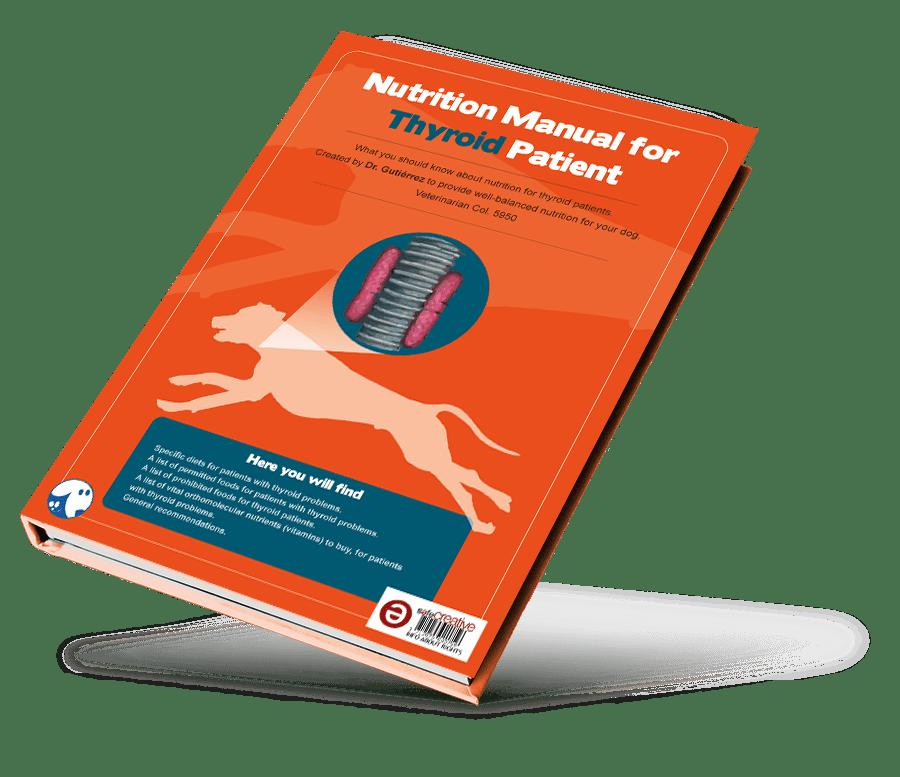 thyroid-book-dog-nutrition