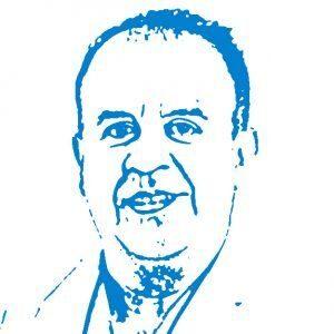 carlos-vet-icon